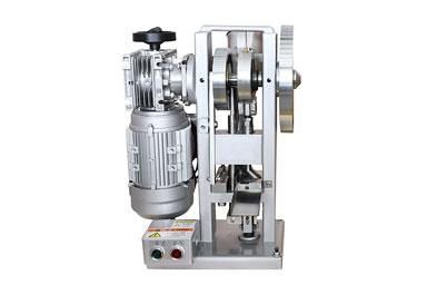 tablet-press-machine-THDP3