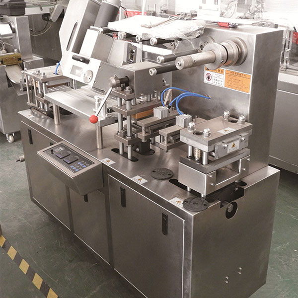 Blister-Packaging-Machine(2)