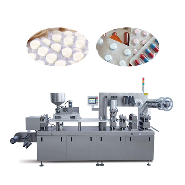 Blister-Packaging-Machine(3)