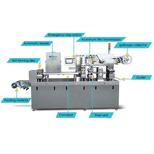 Blister-Packaging-Machine(4)