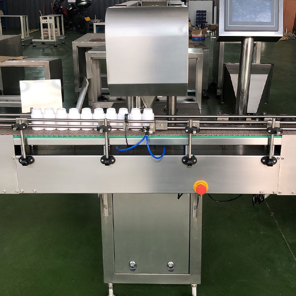 Multi-channel-Electronic-Counting-Machine(4)