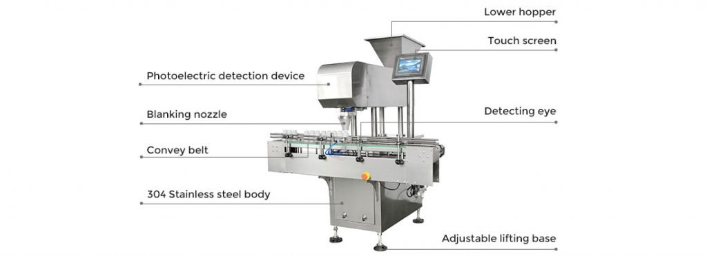 Automatic-Multi-channel-Electronic-Counting-Machine(1)