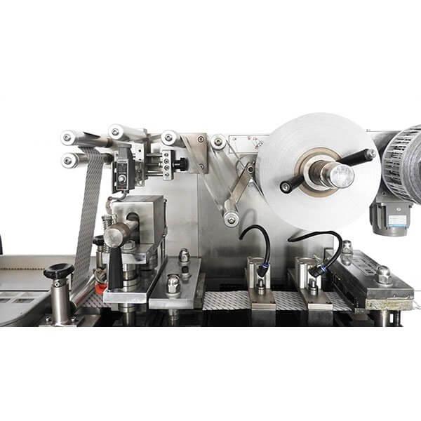 DPP115-Blister-Packing-Machine3