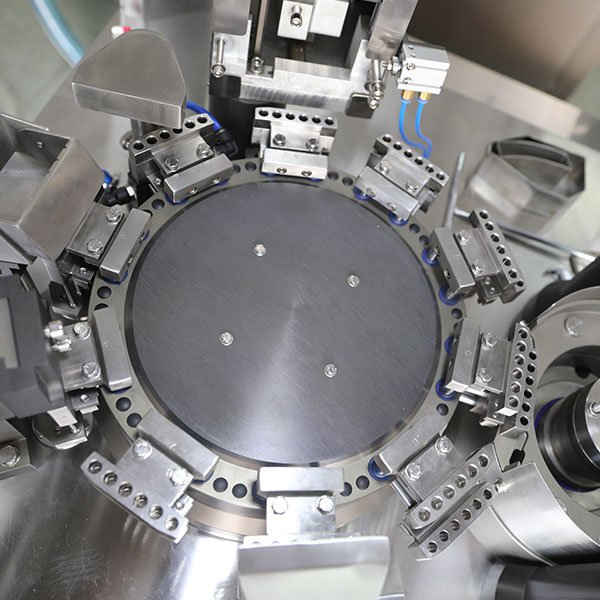 Fully-Automatic-Capsule-Filler