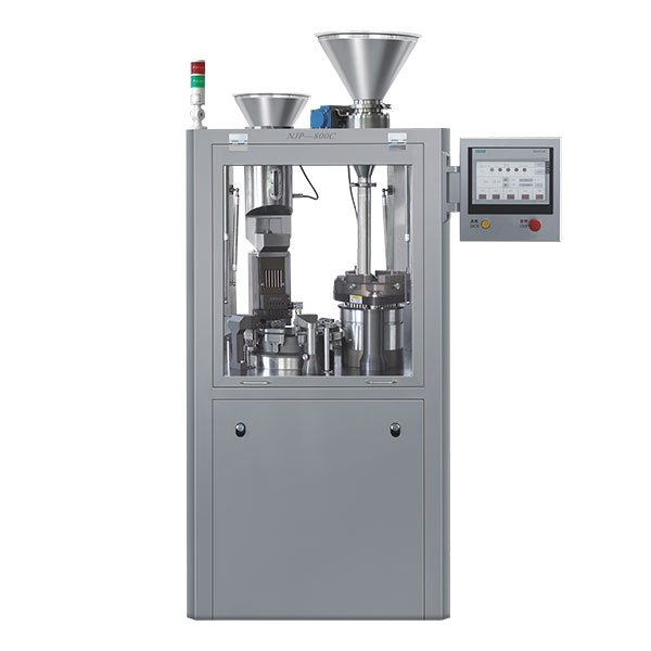 Fully-Automatic-Capsule-Filler(2)