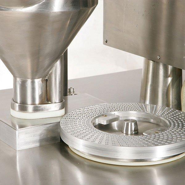 Semi-Auto-Capsule-Filler(2)