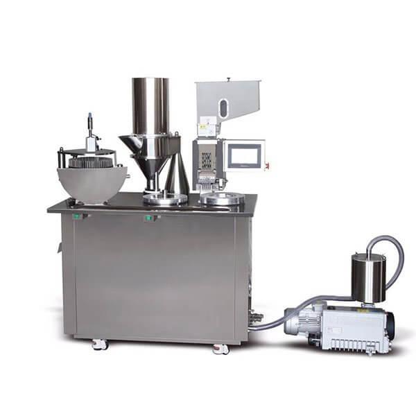 Semi-Auto-Capsule-Filling-Machine2