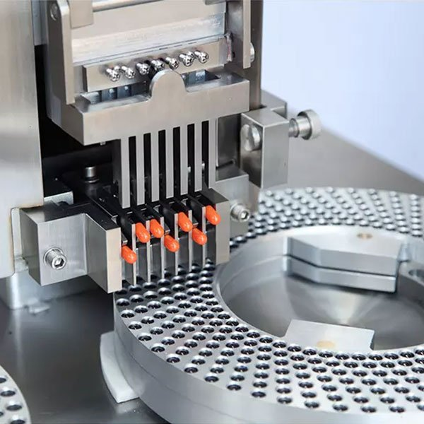 Semi-Auto-Capsule-Filling-Machine4