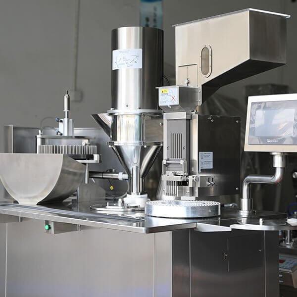 Semi-Auto-Capsule-Filling-Machine5