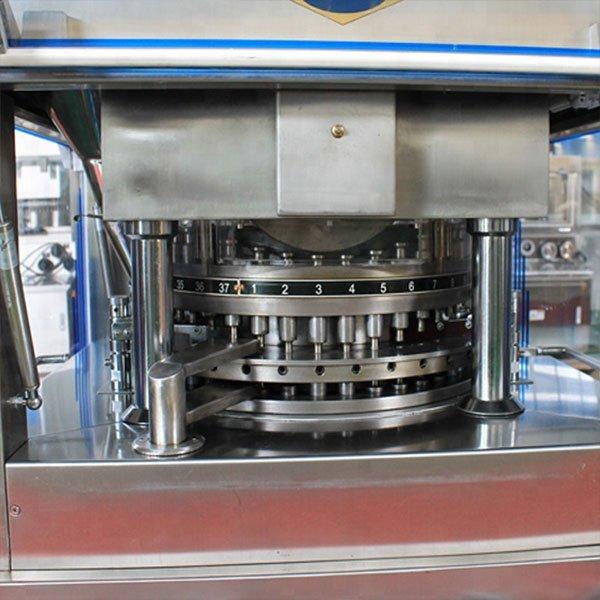 ZP-35D-Rotary-Tablet-Press-Machine(3)