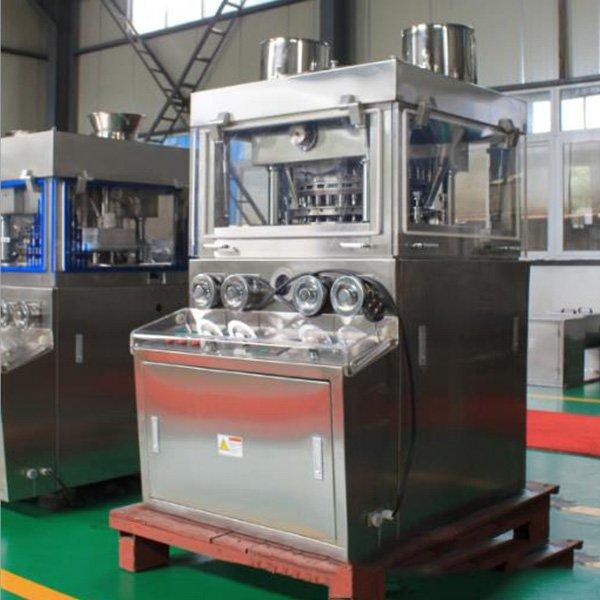 ZP-35D-Rotary-Tablet-Press-Machine(4)