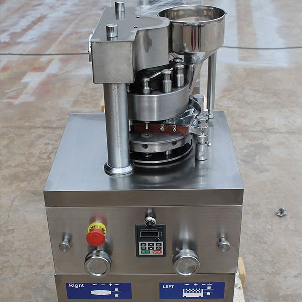 ZP-Rotary-Tablet-Press-Machine(1)
