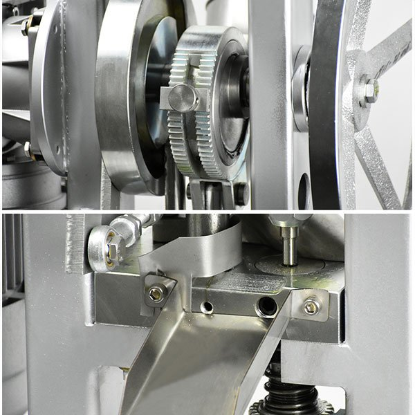 ZP-Rotary-Tablet-Press-Machine(3)