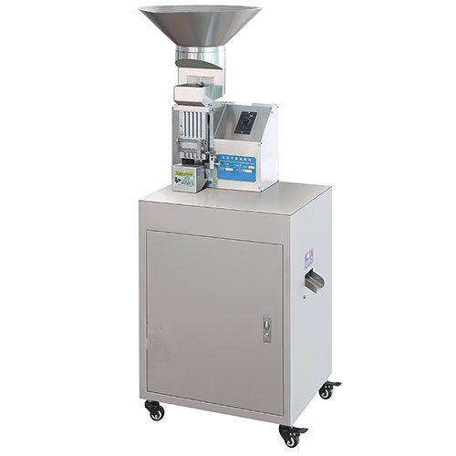 Capsule-Separating-Machine